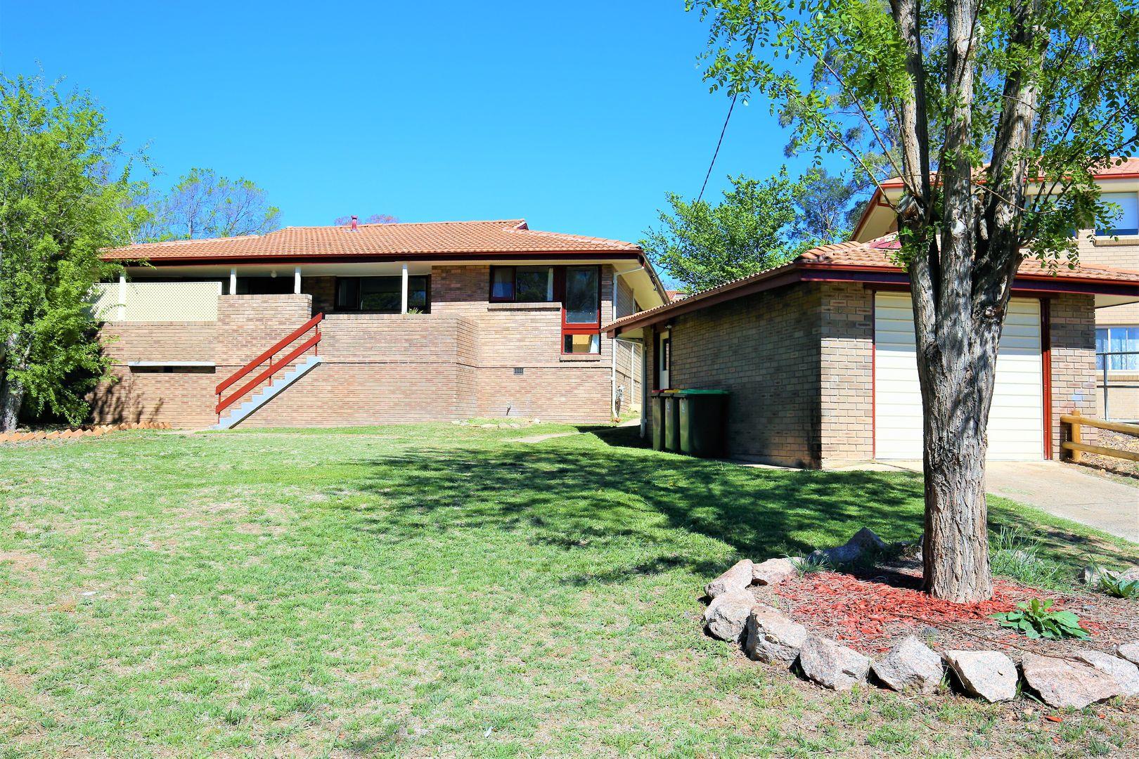 192 Browning Street, Bathurst NSW 2795, Image 0
