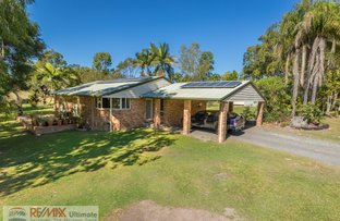 124 Osborne Drive, Burpengary QLD 4505
