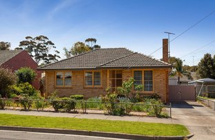 Picture of 7 Bendle Street, East Geelong VIC 3219