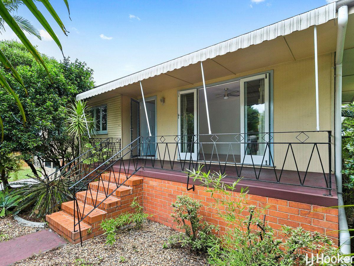 2 Grimley Street, Kippa-Ring QLD 4021, Image 1