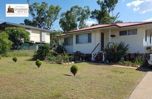 38 Garnet street, Mount Garnet QLD 4872