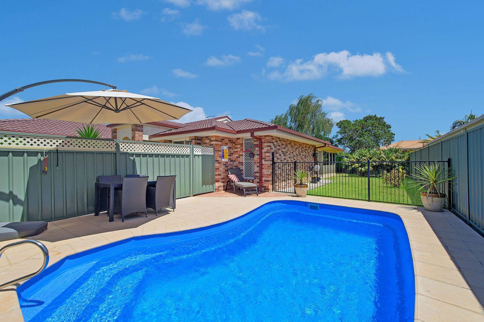 116 Riverbreeze Drive, Wauchope NSW 2446, Image 0