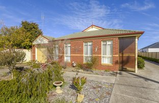 Picture of 1/11 Ferguson Street, Kyneton VIC 3444