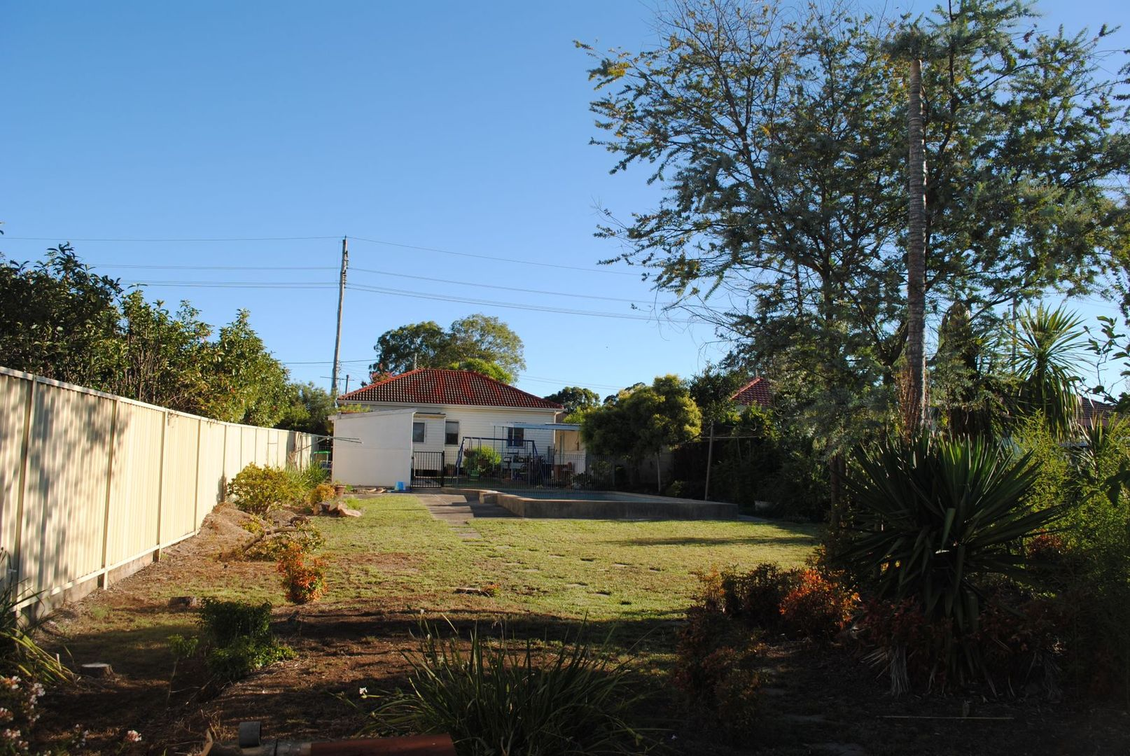 7 Lang Road, Casula NSW 2170, Image 1