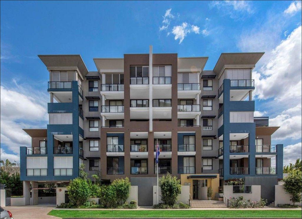 25/46 Playfield Street, Chermside QLD 4032, Image 0