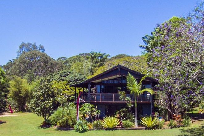 Picture of 22 BETH ST., RUSSELL ISLAND QLD 4184