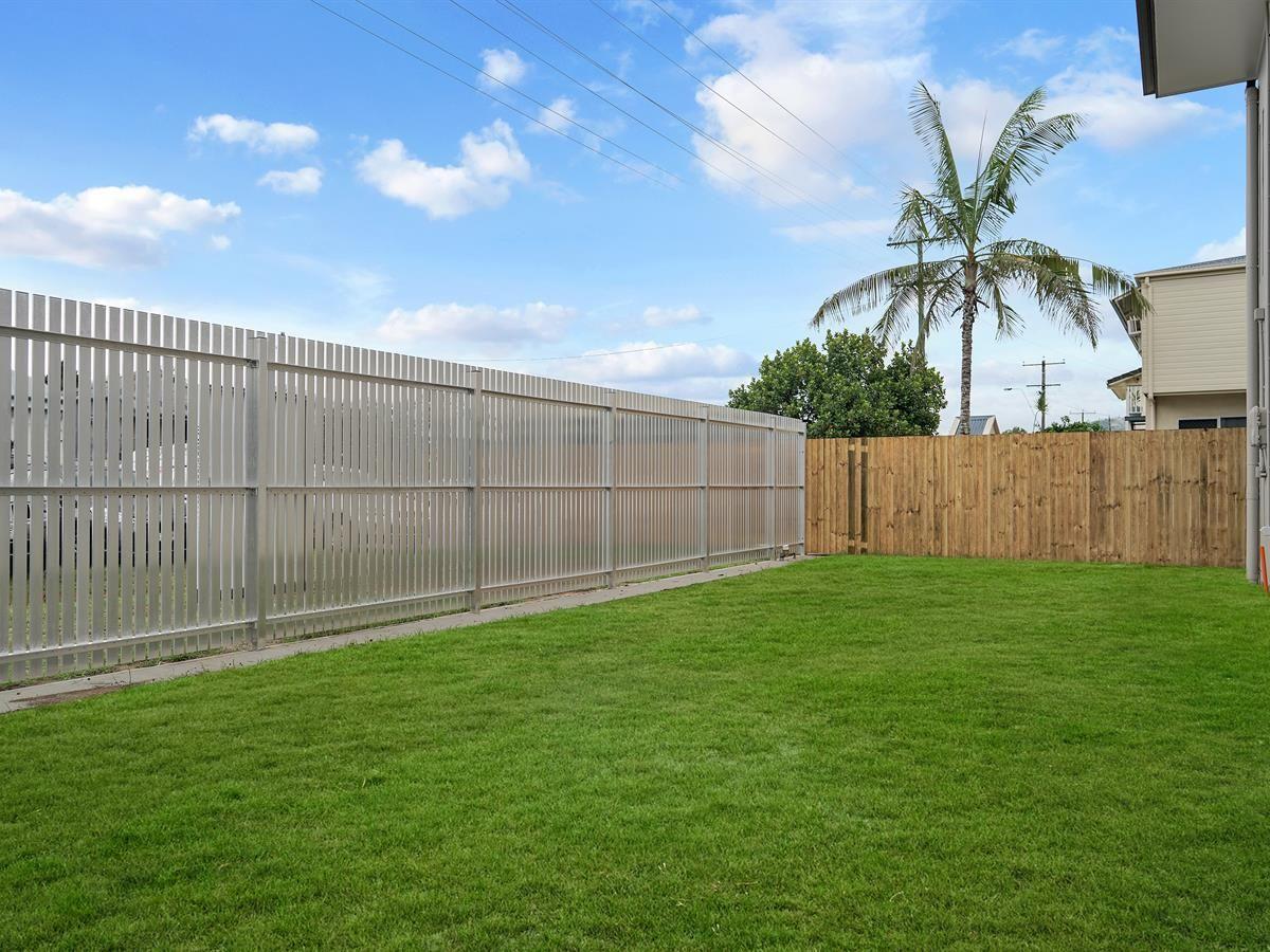 10/294 Draper Street, Cairns North QLD 4870, Image 1