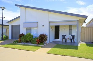 34/39 Wearing Road, Bargara QLD 4670
