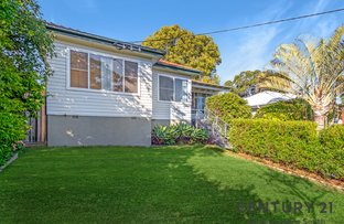 Picture of 8 Maurene Crescent, Charlestown NSW 2290