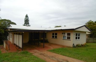 Picture of 198 Churchill Street, Childers QLD 4660
