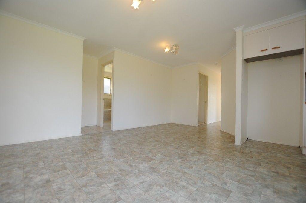 1 Cedergreen Court, Bundaberg East QLD 4670, Image 2