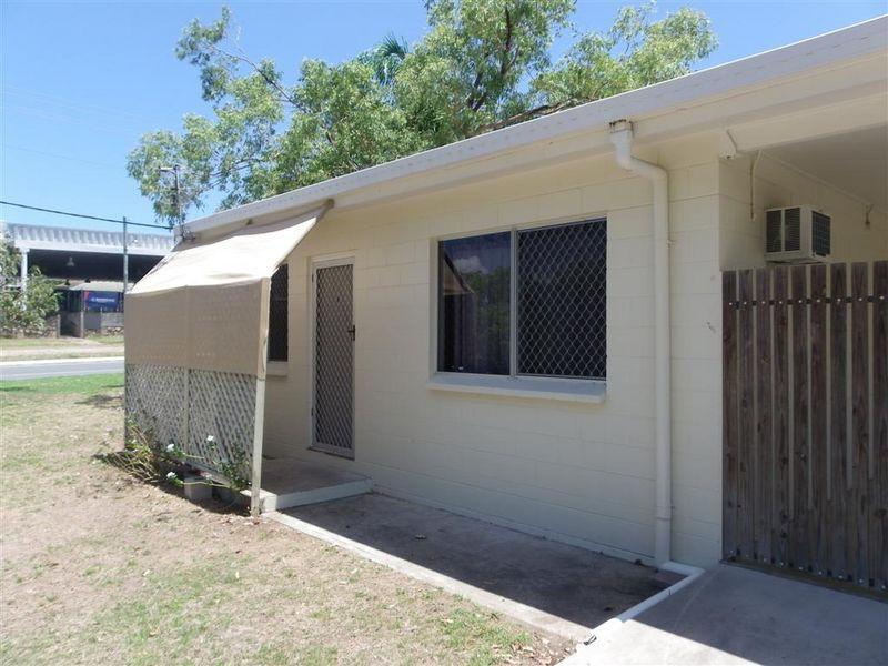 1/43 Livingstone Street, Bowen QLD 4805, Image 1