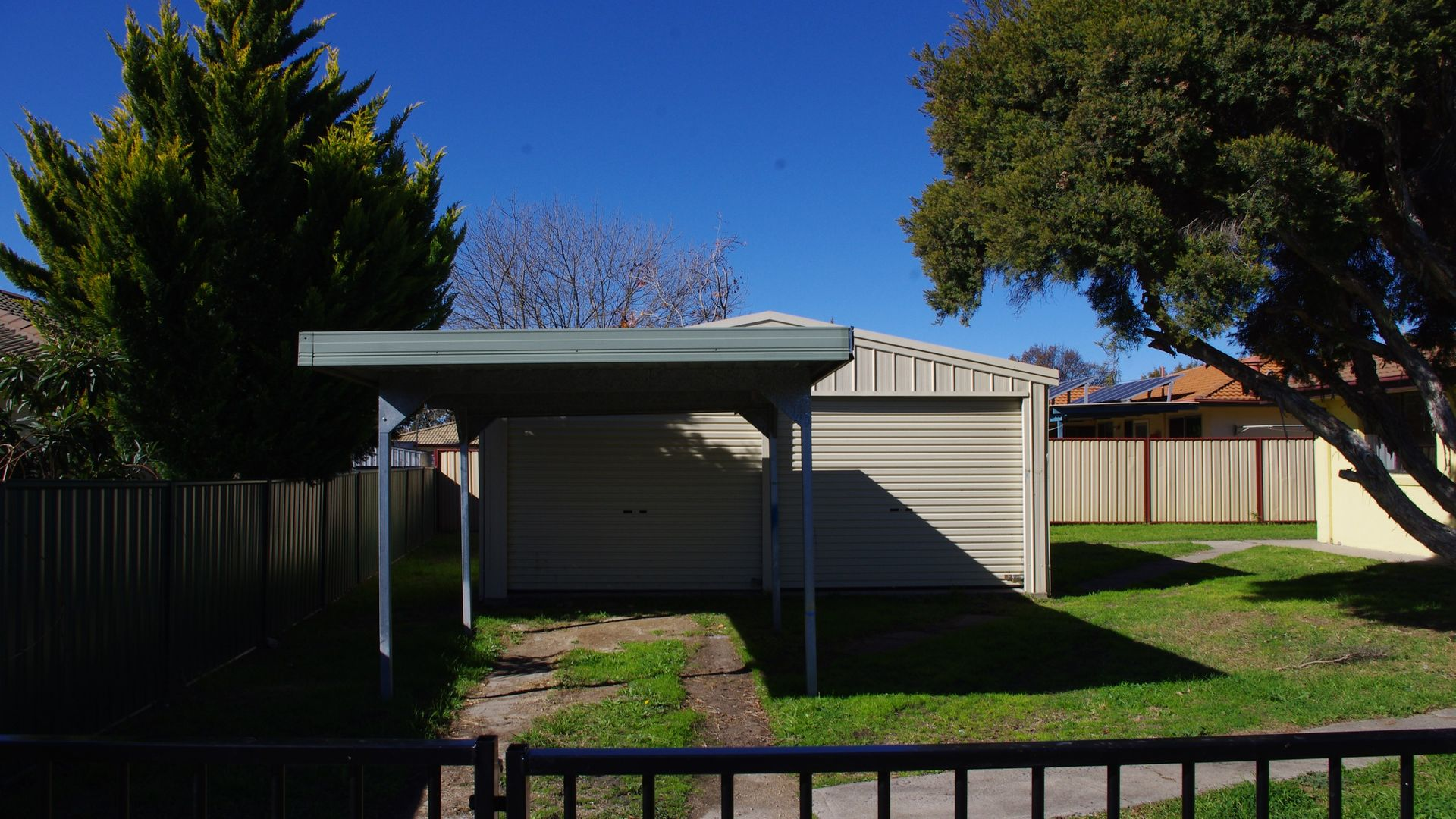186 Borthwick Street, Inverell NSW 2360, Image 1