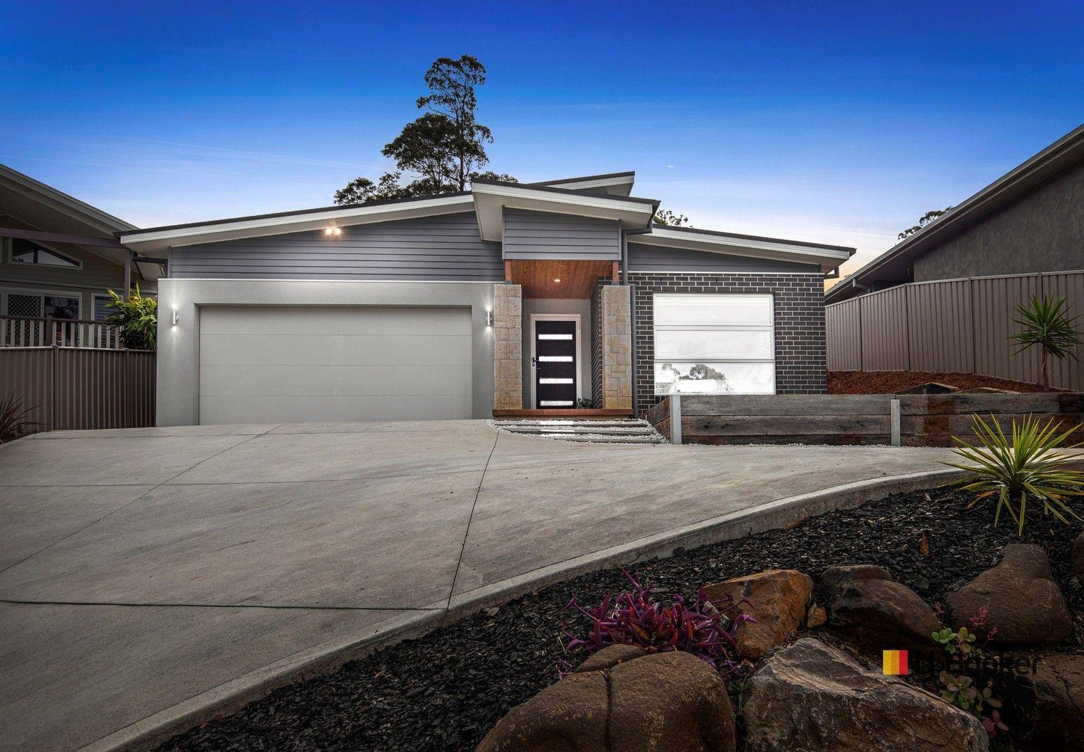 82 Bellbird Drive, Malua Bay NSW 2536, Image 0