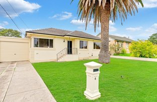 Picture of 4 Doradillo Avenue, Modbury SA 5092
