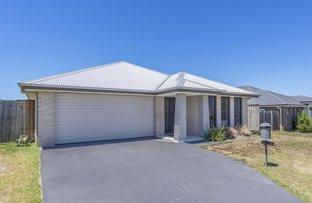 Picture of 19 Kite St, Aberglasslyn NSW 2320