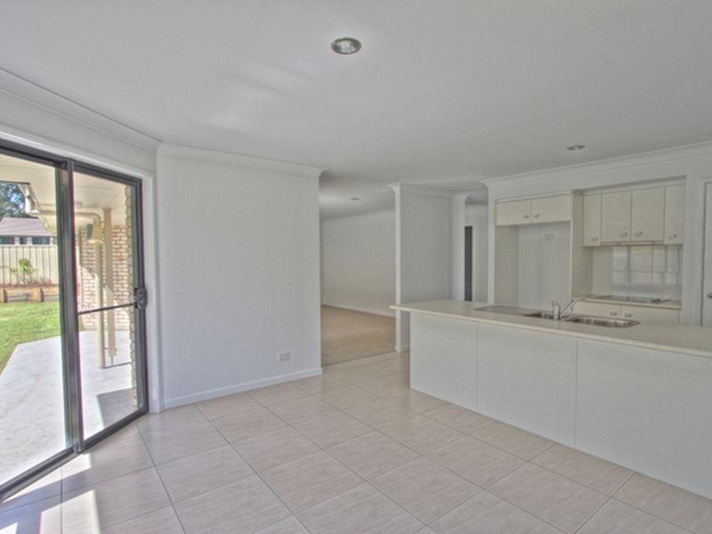 2/33 Scullin Street, Townsend NSW 2463, Image 2