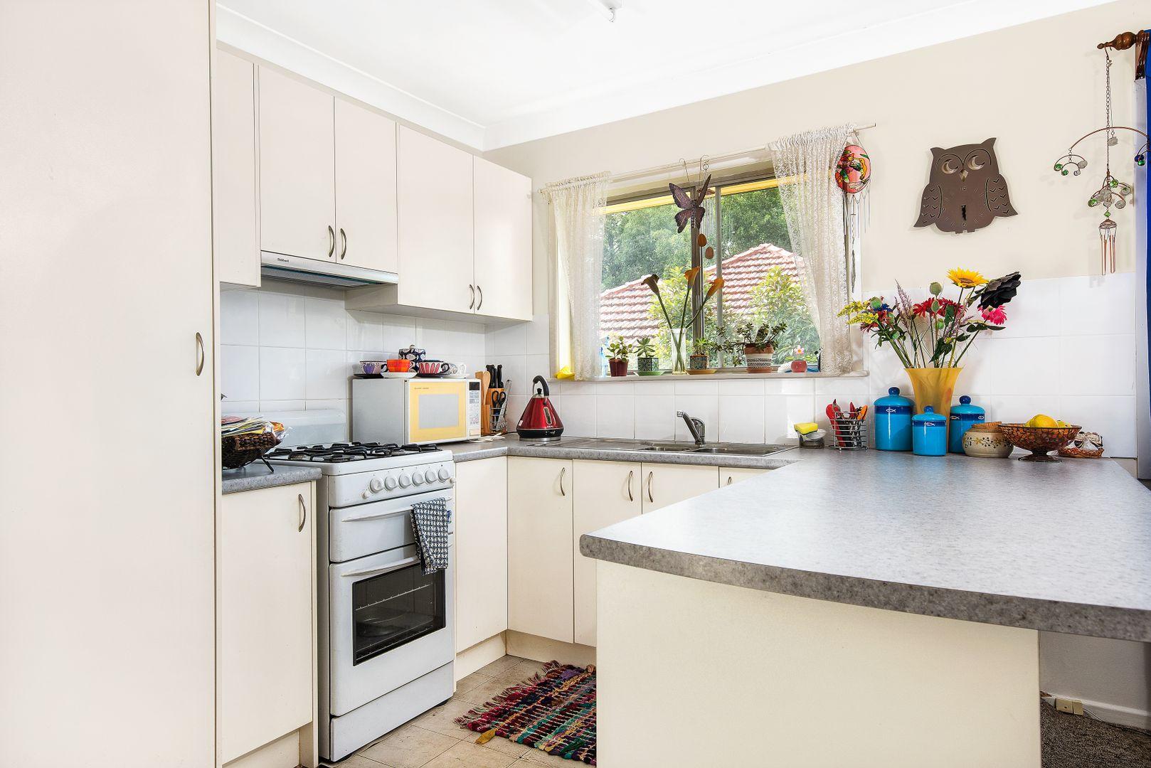 36 Joffre Street, Ashgrove QLD 4060, Image 2