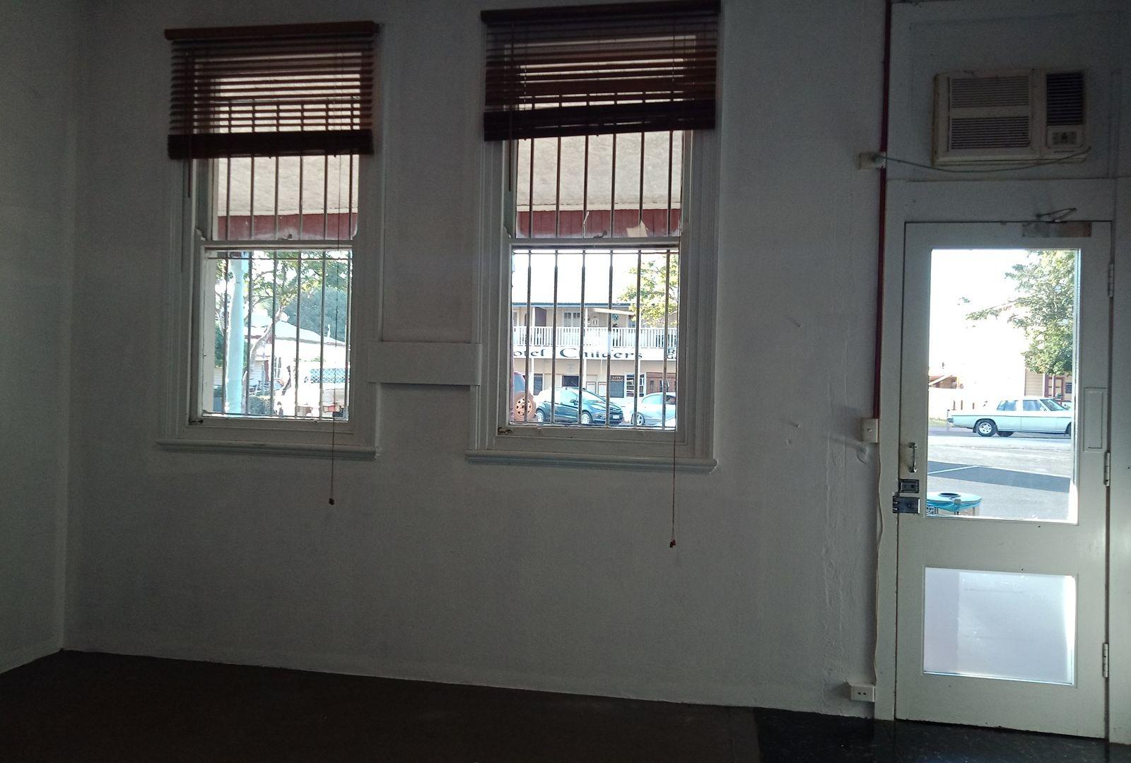 54A Churchill St Street, Childers QLD 4660, Image 1