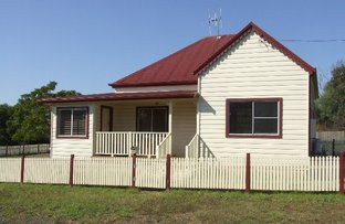 Picture of 49 Vennacher Street, Merriwa NSW 2329