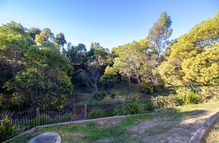 Picture of 9 Tindale Place, Coomera QLD 4209