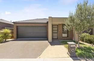 Picture of 10/36 Somerton  Court, Darley VIC 3340