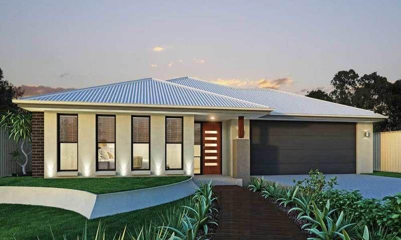 72 Eyles Drive, East Ballina NSW 2478, Image 0
