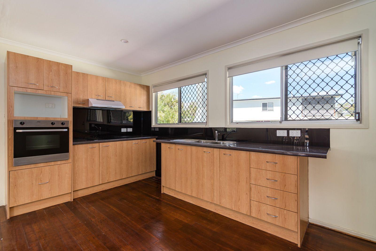 11 Borman Street, Slacks Creek QLD 4127, Image 1
