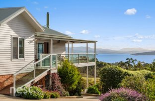 Picture of 16 Dillons Road, Alonnah TAS 7150