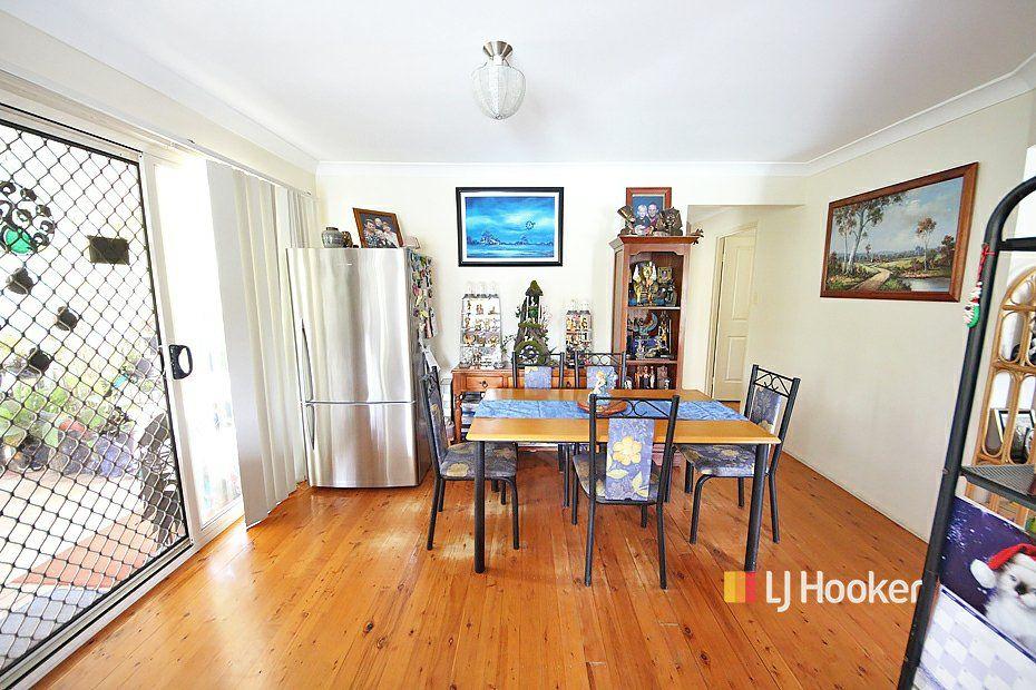 6 Highland Court, Kurwongbah QLD 4503, Image 2