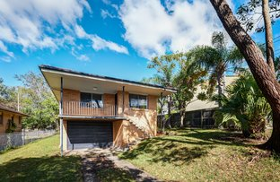 Picture of 17 Harty Street, Coorparoo QLD 4151