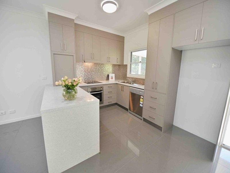 14A Worthington Street, West Gladstone QLD 4680, Image 0