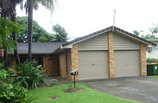 Picture of 23 Ambonia Avenue, Palm Beach QLD 4221