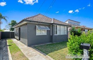 Picture of 44 Moore Street, Hurstville NSW 2220