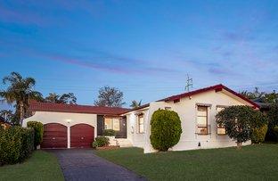 Picture of 38 Mullane Avenue, Baulkham Hills NSW 2153