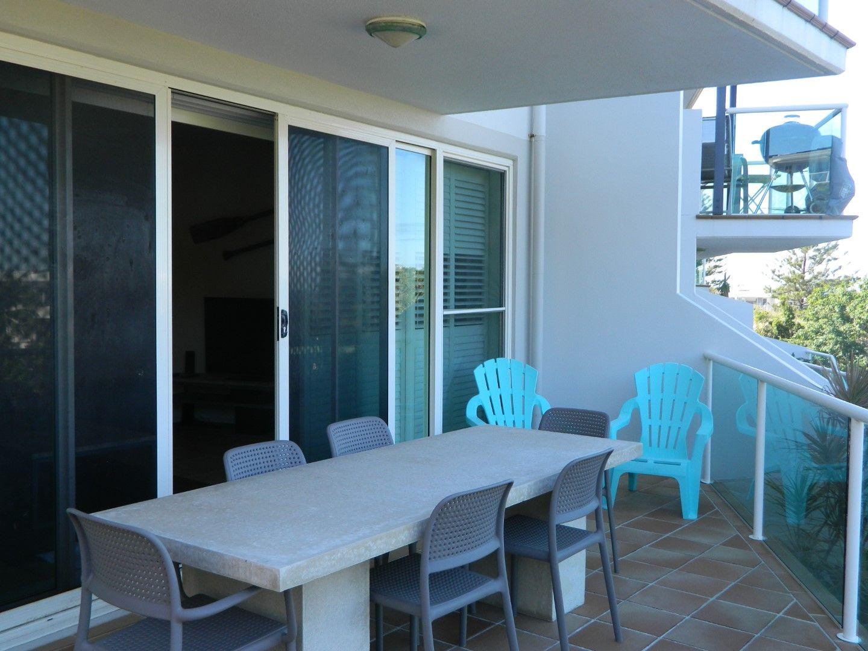 5/28-34 Duke Street, Sunshine Beach QLD 4567, Image 0