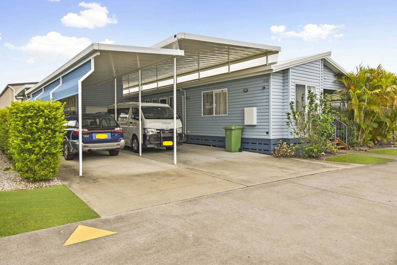 15 Wagtail Way/69 Light Street, Casino NSW 2470, Image 0