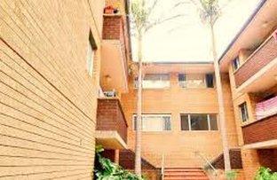 Picture of 7/64 Fairmount Street, Lakemba NSW 2195