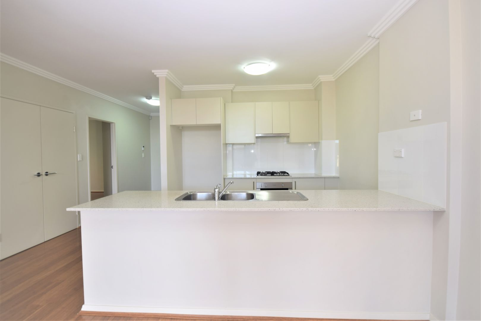 Level 2/47-53 Lydbrook Street, Westmead NSW 2145, Image 2