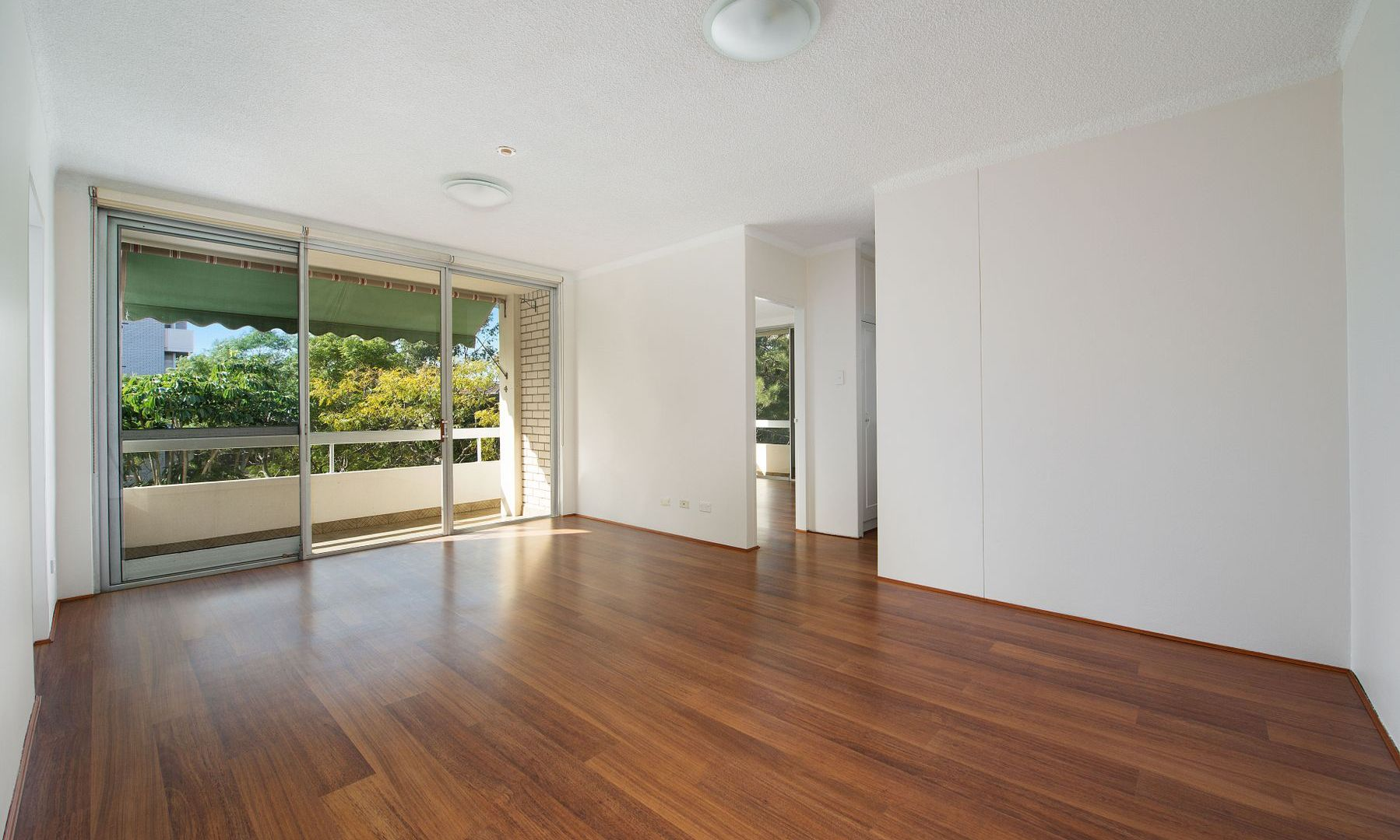 11/34-38 Gerard Street, Cremorne NSW 2090, Image 1