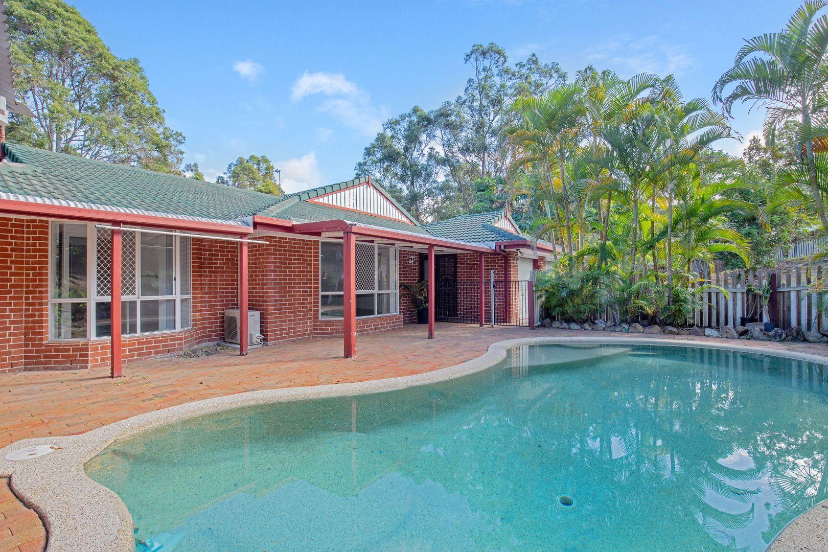 32 Sehmish Court, Bonogin QLD 4213, Image 0