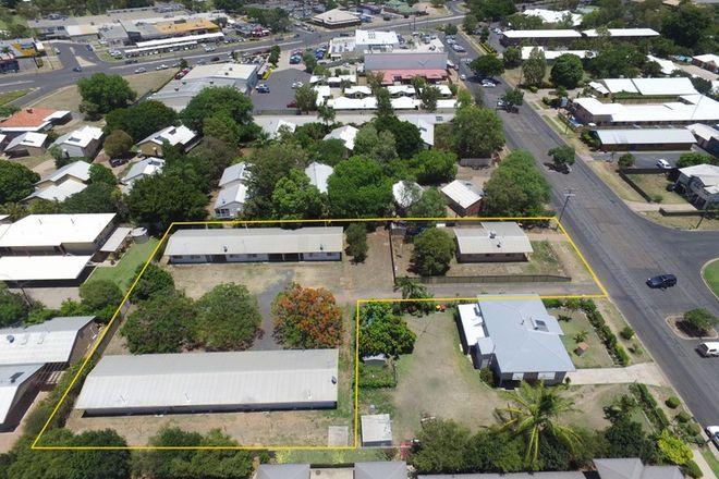 Picture of 24 Esmond Street, EMERALD QLD 4720