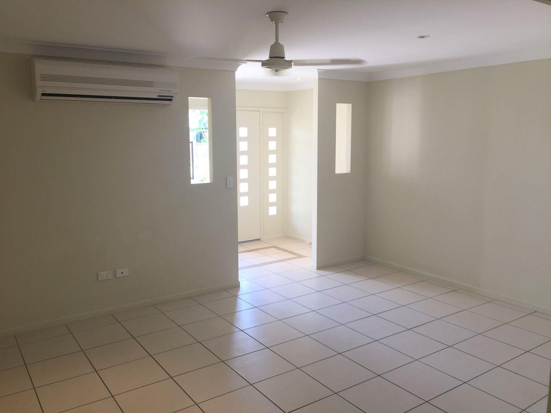 14 Chaimberlane Place, Kirwan QLD 4817, Image 1