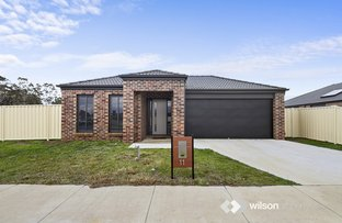 Picture of 11 Chris Crescent, Traralgon VIC 3844
