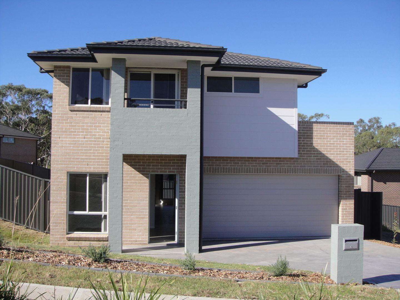 58 garrawilla avenue, North Kellyville NSW 2155, Image 2