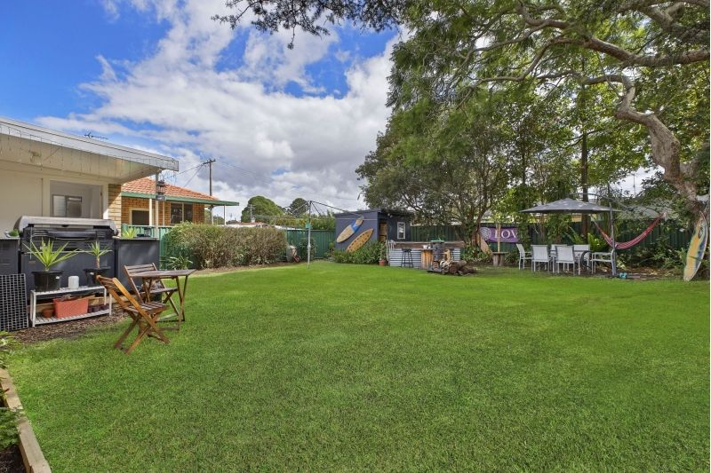 7 Jumbuck Crescent, Woy Woy NSW 2256, Image 1