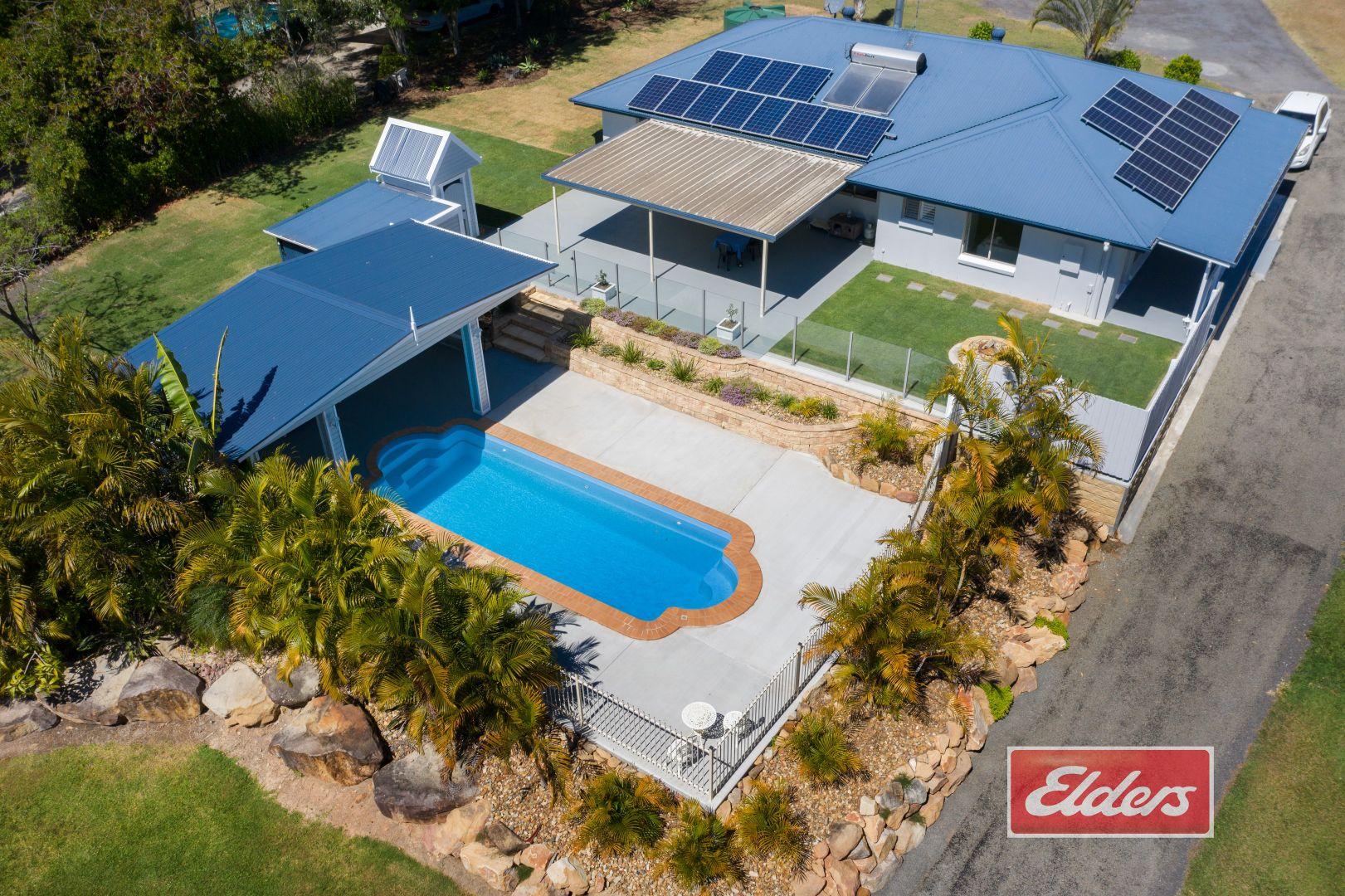212-214 Leopardwood Road, Cedar Grove QLD 4285, Image 1