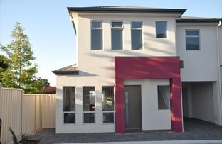 Picture of 362B Sturt Road, Clovelly Park SA 5042