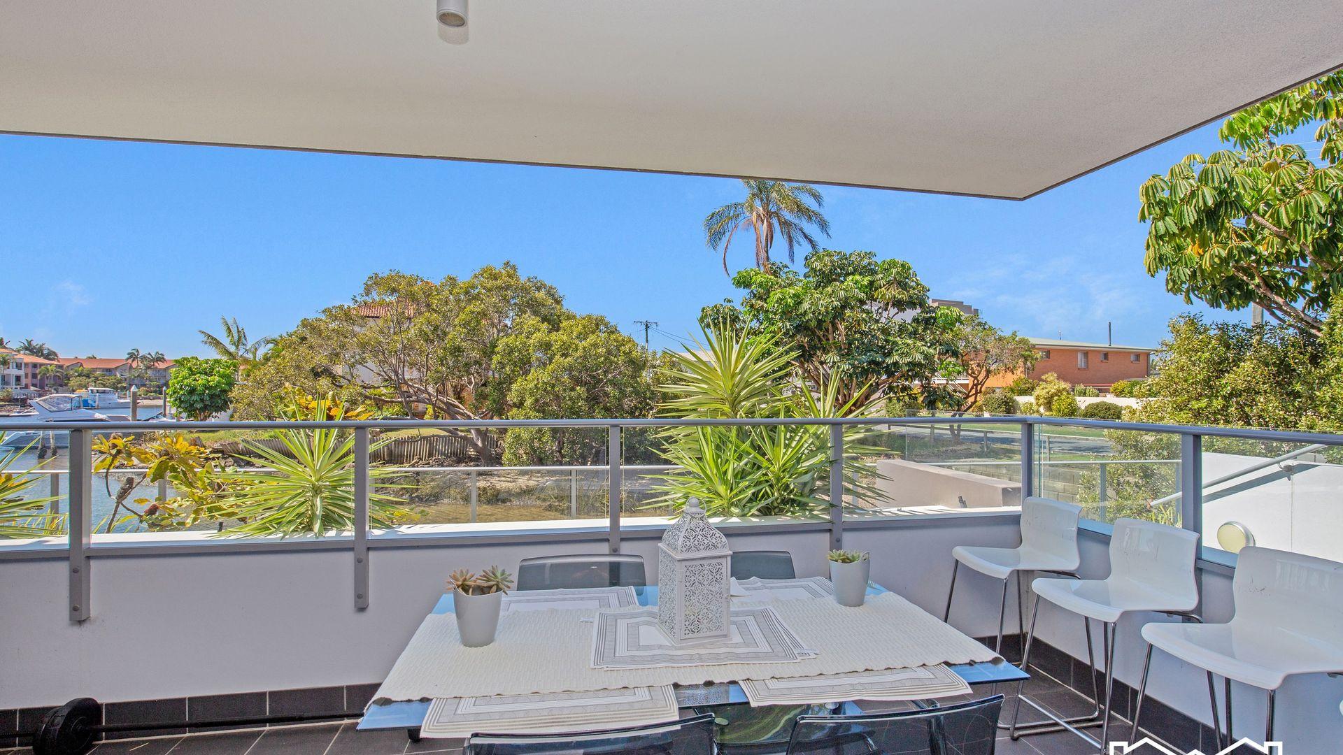 106/35 Madang Crescent, Runaway Bay QLD 4216, Image 1