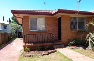 6 IDA, Toowoomba QLD 4350
